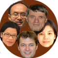 The BIS.Net Team